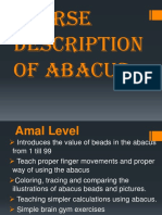 Abacus Course Details and Curriculum.pptx