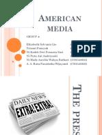 537468_American Media.pptx