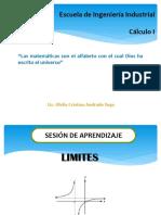 Limites de Una Función II