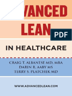 Advanced Lean in Healthcare 149614189X.pdf