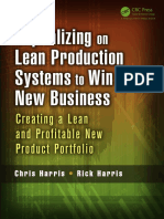 Capitalizing on Lean Production Systems to Win New Business - Creating a Lean and Profitable New Product Portfolio 1466586338.pdf