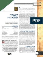 Start_End.pdf