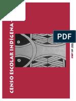 Censo escolar indígena 1999.pdf