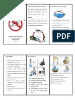 Leaflet Bahaya DBD FIX
