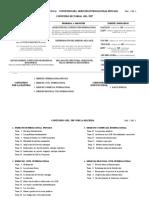 tema-1-contenido-anexo-1.docx