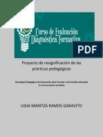 Proyecto de resignificación ENTREGA final.docx
