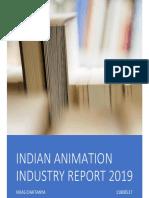 STUDY OF ANIMATION FIELD.docx