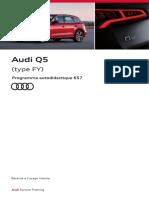 SSP 657 Audi Q5 (type FY).pdf