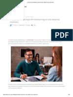 ¿Qué es el presentismo laboral y cómo afecta a las empresas_.pdf