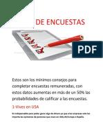 PERFIL-DE-ENCUESTAS.docx