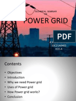 212825343-Power-Grid-ppt.pptx