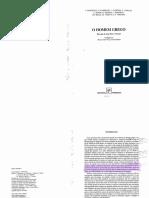 325788192-Jean-Pierre-VERNANT-O-Homem-Grego-pdf.pdf