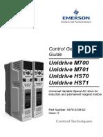 M700-M701-Unidrive-Manual.pdf