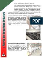 1 Alerta de Seguridad Industrial 001 (16 02 2019).pdf