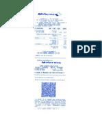 Documento Descanzo Medico (1)