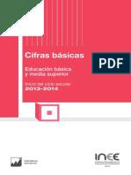 Prontuario2013.pdf