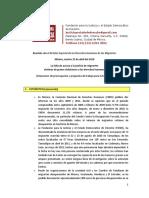 Relator-Migrantes_220419