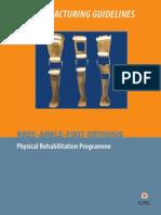 eng-kafo.pdf