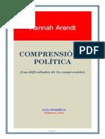 comprension.y.politica.pdf