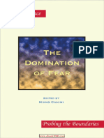 The_Domination_of_Fear.pdf