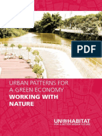 urban patterns for a green economy.pdf