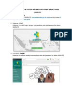 manual_sisrute_baru.pdf
