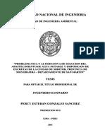 gonzales_sp.pdf