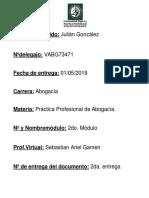 TP 2 Practica Profesional.docx