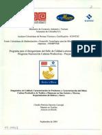 artesanias-colombia-bolsos-hamacas-morroa-sucre.pdf