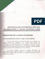 352708529-SISTEMAS-DE-INFORMACION-HERRAMIENTAS-PRACTICAS-PARA-LA-GESTION-83-107.pdf