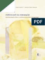 po(eticas) da formac¦ºa¦âo_repositorio.pdf