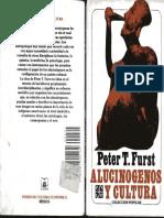 Alucinogenos-y-cultura-Peter-T-Furst-pdf.pdf