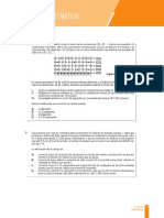 Cuadernillo de preguntas Saber 11- Matemáticas modificado.pdf