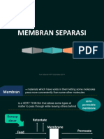 TEKNOLOGI MEMBRAN-sumber