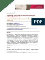 Dialnet-ValidacionDeConstructoDeUnCuestionarioDeEvaluacion-5263059.pdf