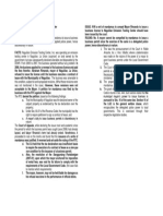 [7] Rimando vs. Naguilian Emission Testing Center