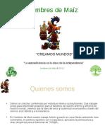 Hombres de Maíz taller de superadobe.pdf