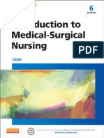 Introduction to Medical-Surgical Nursing 6th Edition (2016) [PDF]UnitedVRG.pdf