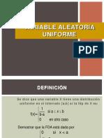 clase_6_2017.pdf