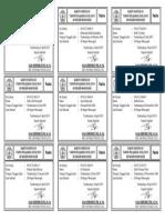 KARTU PESERTA US 2019.docx