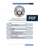 LABO FISICA - MEDICIONES.docx