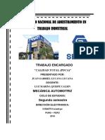 TAREA CALIDAD TOTAL HCAD -3RA UNIDAD.docx