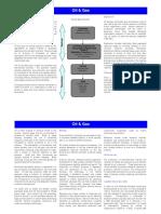 Oil_Gas.pdf