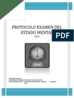 185523801-Protocolo-Examen-Mental-1.doc
