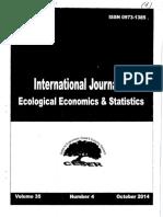 ecologiacal statistil.pdf