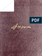 Vives. Obras completas.pdf