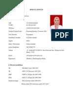 17.Biodata Penulis