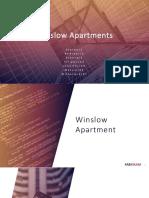 Winslow Apartments