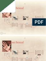 Trabajo Acoso Sexual