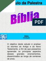 biblia.ppt